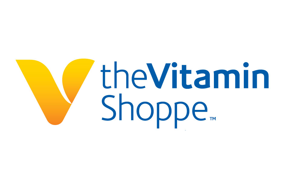 Letter of Recommendation from the Vitamin Shoppe!
