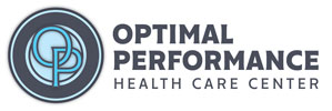 Optimal Performance Health Care Center